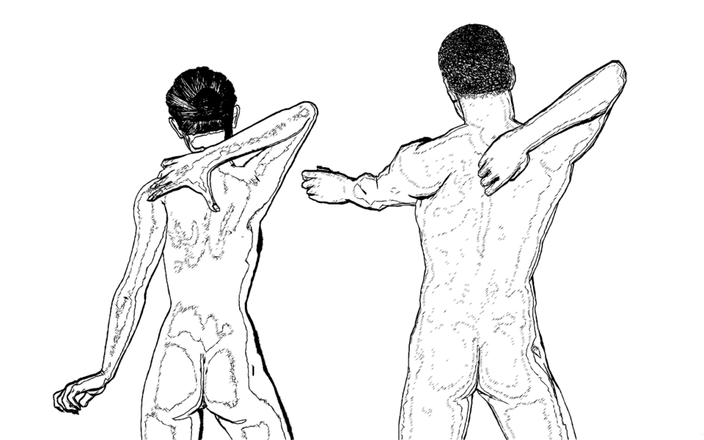 Iud Low Back Pain
